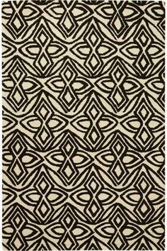This is the rug I want for the living room. We are going to switch walls from grey to a cream/tan color. I think this would compliment the wall color.