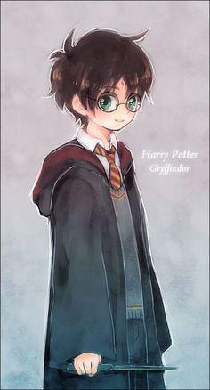Chibi harry potter by bone-kun harry potter harry potter anime, harry Harry Potter Tumblr, Harry Potter Anime, Harry Potter Fan Art, Hery Potter, Mundo Harry Potter, Harry Potter Drawings, Harry Potter Pictures, Harry Potter Characters, Harry Potter Universal