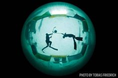 50 Ways to Play Underwater Scuba Diving Travel
