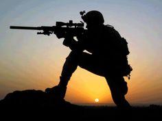 US Seals US Marines