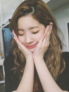 South Korean Girls, Korean Girl Groups, Twice Birthdays, Twice Dahyun, Extended Play, Nayeon, Rapper, Beautiful, Happy Birthday