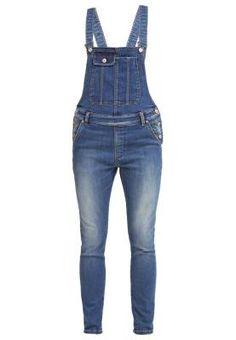 Ltb Paula Pelele Dorina Undamaged El Mundo De Los Pantalones De Mujer Está El mundo de los pantalones de mujer está lleno de sorpresas, desde los modelos más clásicos por su avivar de estilos inconformistas.