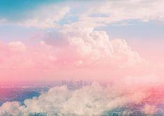 Colorful-Los-Angeles-Dreamscapes_0-640x454