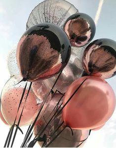 Birthday Wallpaper Balloons Wallpapers 16 New Ideas Man Birthday, Special Birthday, Birthday Wishes, Birthday Parties, Birthday Girl Quotes, Birthday Banners, Birthday Backdrop, Birthday Design, Birthday Celebrations