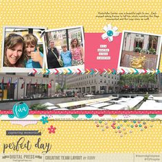 Elements, Papers, and Cards:  Hello June by Dunia Designs at http://shop.thedigitalpress.co/HelloJune-Elements.html, http://shop.thedigitalpress.co/HelloJune-Papers.html, and http://shop.thedigitalpress.co/Hello-June-Cards.html