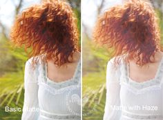 Tutorial: Matte Processing in Photoshop Elements
