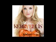 Kerry Ellis - Defying Gravity - YouTube