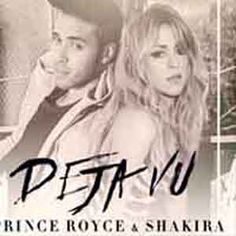 Presenting Deja Vu (2017) WithHigh Quality Audio Songs Mp3 Only on oSongspk.Com. Deja Vu Song Singing by Shakira & Prince Royce and Music Directed by N/A. Shakira & Prince Royce's all Single Songs and Full Album 320Kbps & 128Kbps Zip are Now Available in...