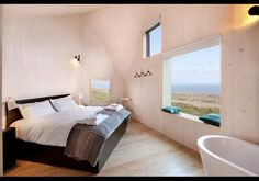 Lovely morning view!!  The Dune House, Suffolk, United Kingdom