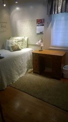 110 Colorado Rooms For Rent Ideas Rooms For Rent Rent Shared Rooms