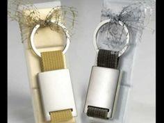 detalles de boda para invitados regalos originales invitaciones de boda