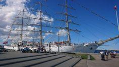 Gdynia - Poland