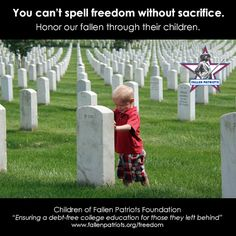 memorial day fun quotes
