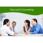 Cos'è il Counseling – Arte di Aiutare ad Aiutarsi – Crescita Personale – Condivisione – Ascolto – ineludibilità del… dubbio – osservare la realtà da più punti di vista – Cambiamento   Il counseling è ..