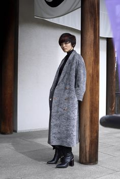 Mod Hair, Glamour, Fall Hair, Fall Winter, Normcore, Collection, Style, Fashion, Hairstyle