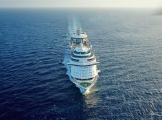 The only way to travel. #marineroftheseas #cruise