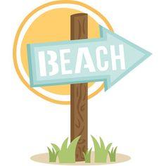 70 best beach images beach clipart summer clipart drawings