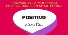Evento Positivo Octacore - http://showmetech.band.uol.com.br/evento/evento-positivo-octacore/