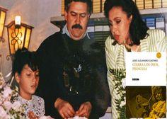 Pablo Emilio Escobar, Pablo Escobar, Colombian Drug Lord, Mafia, Che Guevara, The Incredibles, Shit Happens, Chapo, Christians