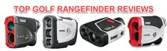 Best Laser Rangefinders - Looking for the best golf laser rangefinder reviews? Maui's Busy Bee breaks down the key factors in assessing whether or not a golf rangefinder is good and worth your money. These devices can easily cost your a few hundred bucks, so best to be full aware of what you're getting. Included in the buyer's guide are the top performing rangefinders, which is dominated by Bushnell. Easily the company to beat for quality laser rangefinders.