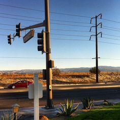 Mountains - Raphael Love Social Media Mentor and Speaker Cable Wire, Utility Pole, Transportation, Tours, Social Media, Explore, Mountains, Travel, Viajes