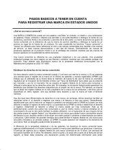 Legal - Modelos de documentos por categoría | Biztree.com