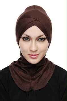 New fashion hijab hoodie ideas Modest Fashion, Hijab Fashion, New Fashion, Muslimah Clothing, How To Wear Hijab, Hijab Style Dress, Modest Wear, Outfit Trends, Work Looks