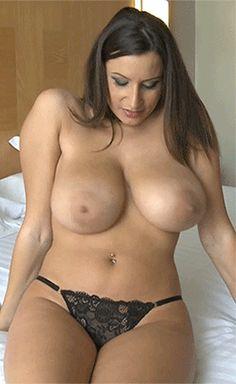 sweety boobs