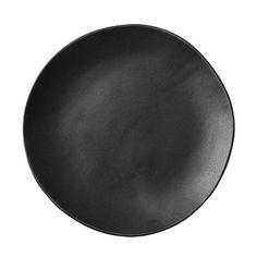 SOCOSY Creative Irregular Matte Ceramic Dinner Plate/Dessert Plate/Appetizer Plate/Salad Dish/Steak Plate/Service Plate for Party Kitchen - 7 Inches Stoneware Dinnerware Sets, Ceramic Plates, Dessert Dishes, Dinner Dishes, Plates And Bowls, Cake Plates, Dinner Plate Sets, Dinner Plates, Appetizer Plates