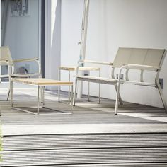 Lux XL Lounge Bank 3 Sitzer