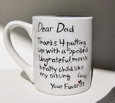Father's Day gift ideas live. love. scrap.: Lovelies That I Love