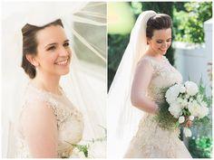cavalli-estate-fine-art-wedding-photographer Landscape Background, Real Weddings, One Shoulder Wedding Dress, Fine Art, Wedding Dresses, Fashion, Moda, Bridal Dresses, Alon Livne Wedding Dresses