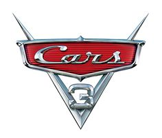 Cars 3 is an upcoming Pixar film, which is the third film in the Cars series. At the Disney stockholder meeting on March 18, 2014, Disney CEO Bob Iger announced that Pixar had begun pre-production on Cars 3.