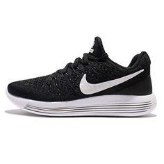 the best attitude 7cc62 007f8 Great for Womens Nike LunarEpic Low Flyknit 2 Running Shoe online.  99.92 topbrandsclothing