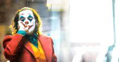 Joker 🤡 Joaquin Phoenix As The 🃏 Joker🃏📸 Joker Film, Joker Dc, Joker And Harley Quinn, Joaquin Phoenix, Joker Origin, Dc Comics, In The Pale Moonlight, Joker Wallpapers, Gotham