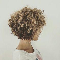 naturligt lockigt hår tips