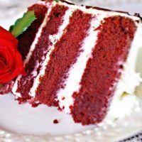 Red Velvet Recept, Red Velet, Kefir, Meatloaf, Ethnic Recipes, Food, Cakes, Mascarpone, Cake Makers