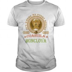 Monclova-Coahuila - #diy gift #mason jar gift. Monclova-Coahuila, hoodies for teens,hoodies/jackets. WANT IT =>...