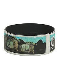 Hot Topic - Search Results for pierce the veil