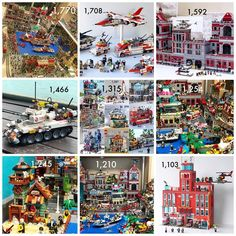 Februarys best 9. Thank you for your love and kindness!  #legomocs #lego #legostagram #legoland #legocity #legomodulars #art #artistsoninstagram #toys #toyartistry #bank #creations #minifigures #artandcraft #kids #architecture #landscape #toyphotography #miniworld #brickgeekz #legophotos #legoafol #legocity #legomania #legocommunity #minifigures #legocreator #legocreatorexpert #myalternatecity