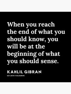 Caption Quotes, Fact Quotes, Wisdom Quotes, True Quotes, Bible Quotes, Kahlil Gibran, Agatha Christie, Christine Caine, Cool Words