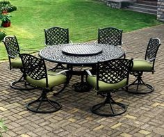 Shine Outdoor Rattan Wicker Ding sets 04 From Shine international Group Limitted market4@shininggroups.com Skype: suzen17278630 What's App : +86 13927710930 www.shininggroups.com