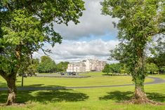 Castlebar is a town steeped in history and has played a major part in some of the most pivotal events in Irish history. County Mayo, Natural Beauty, Ireland, Golf Courses, Remote, Irish, Scenery, Events, River