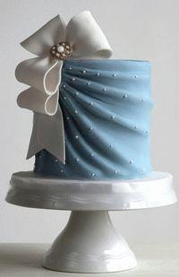 Premium Мастер-классы по украшению тортов Cake Decorating Tutorials (How To's) Tortas Paso a Paso