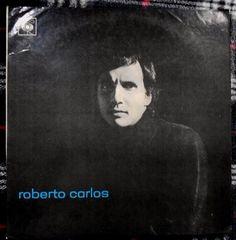 """Em 1965 Roberto Carlos tee o ápice do Sucesso com o LP """"Quero que vá Tudo pro Inferno"""". Sua popularidade era tamanha que setores conservadores da Igreja Católica disse que ele estava pegando pesado como Inferno. Com isso, lança no ano seguintte o ábum que abre com a canção """"Eu te Darei o Céu"""". Verdadeiro petardo da Jovem Guarda o disco tem além da faixa inicial """"Esqueça"""", """"Querem Acabar Comigo"""", """"Eu Estou Apaixonado por Você"""" e outras pérolas do cancionero Roberto-Erasmo."""