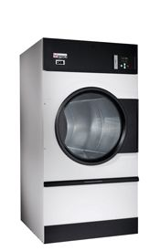 DR SERIES - Available from to - C.E: Combustion Auto Response Equipped (Optional) - Residual moisture-control (Optional) - Programmable cycles) - Reversing action drum Industrial Dryers, Laundry Equipment, Laundry Solutions, Drum, Washing Machine, Home Appliances, Action, Products, House Appliances