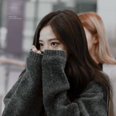 Blackpink Jisoo, South Korean Girls, Korean Girl Groups, Jimin, Rapper, S Icon, Blackpink Members, Park Chaeyoung, Jennie Blackpink