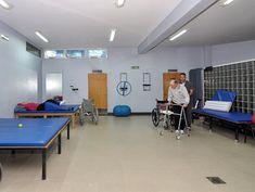 centro de rehabilitacion fisica - Buscar con Google