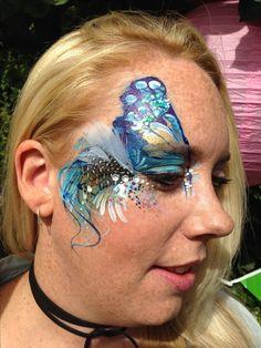 Face And Body, Festivals, Facial, Parties, Photoshoot, Events, Facial Treatment, Fiestas, Facial Care