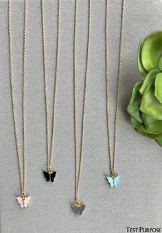 boho asymmetric silver link necklace Purple lavender statement necklace funky jewelry leaf necklace unique necklaces for women